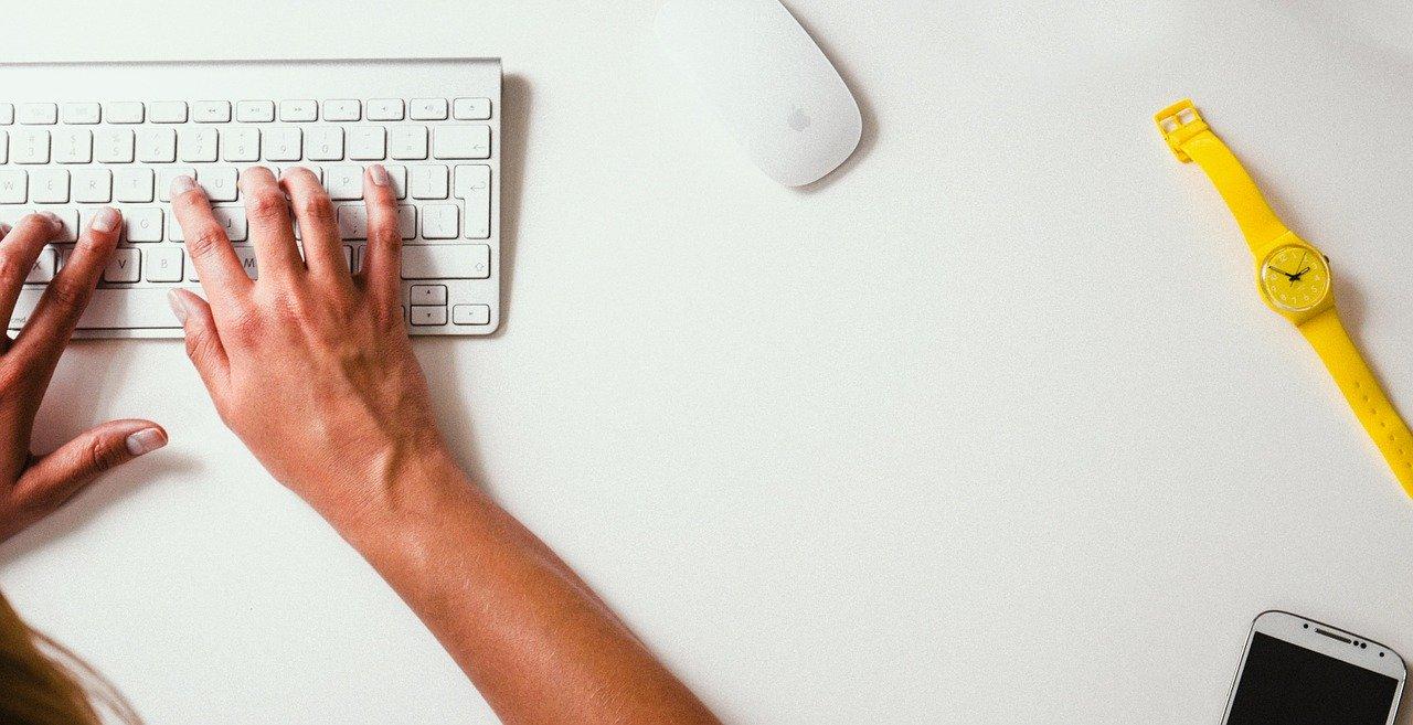 Comment optimiser la conversion avec le copy writting ?